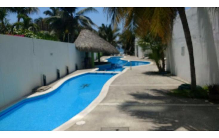 Foto de casa en venta en  , playa diamante, acapulco de juárez, guerrero, 1102027 No. 24