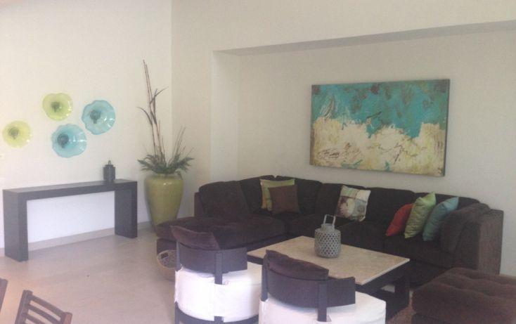 Foto de departamento en renta en, playa diamante, acapulco de juárez, guerrero, 1111119 no 03