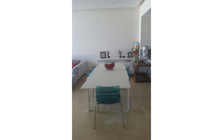 Foto de departamento en renta en  , playa diamante, acapulco de juárez, guerrero, 1113129 No. 06