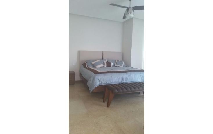 Foto de departamento en renta en  , playa diamante, acapulco de juárez, guerrero, 1113129 No. 07