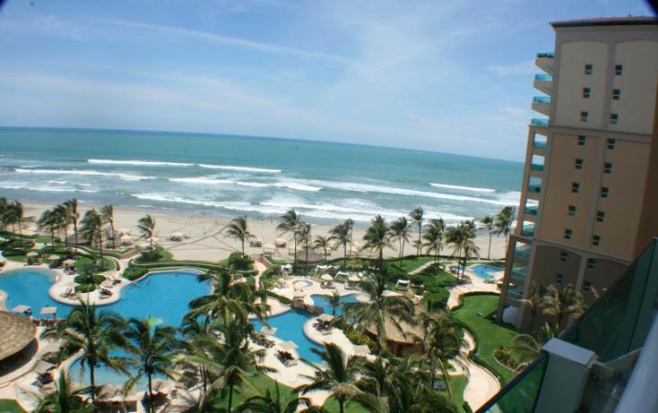 Foto de departamento en renta en, playa diamante, acapulco de juárez, guerrero, 1114859 no 01