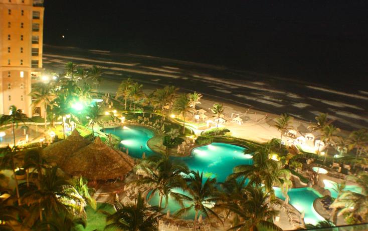 Foto de departamento en renta en  , playa diamante, acapulco de juárez, guerrero, 1114859 No. 02