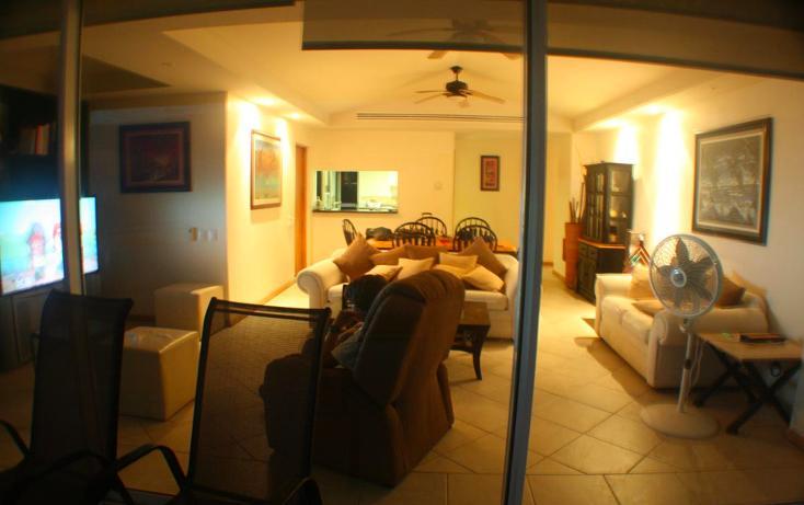 Foto de departamento en renta en, playa diamante, acapulco de juárez, guerrero, 1114859 no 03