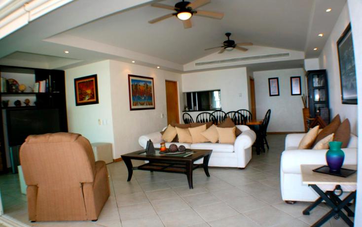 Foto de departamento en renta en  , playa diamante, acapulco de juárez, guerrero, 1114859 No. 06