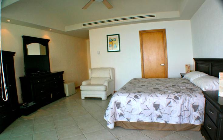 Foto de departamento en renta en  , playa diamante, acapulco de juárez, guerrero, 1114859 No. 07
