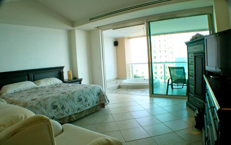 Foto de departamento en renta en  , playa diamante, acapulco de juárez, guerrero, 1114859 No. 08