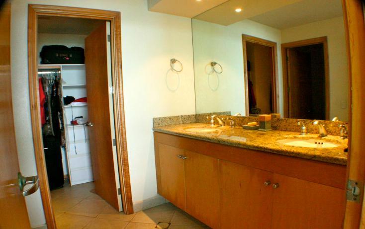 Foto de departamento en renta en, playa diamante, acapulco de juárez, guerrero, 1114859 no 11