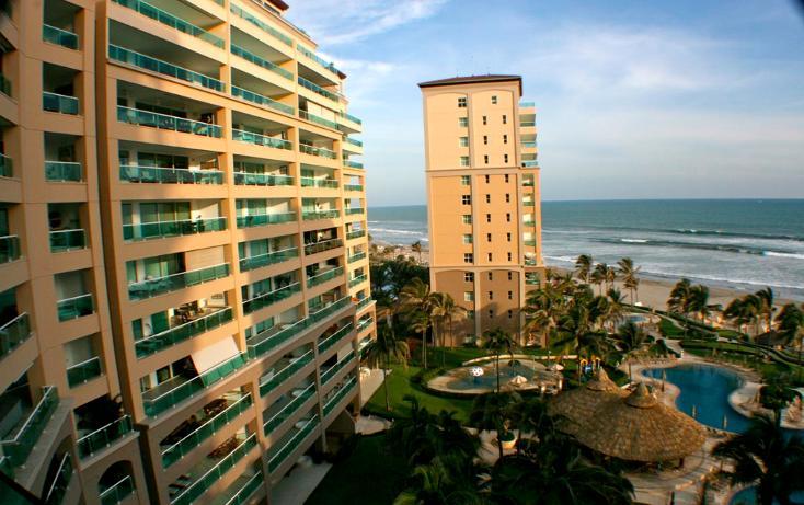 Foto de departamento en renta en  , playa diamante, acapulco de juárez, guerrero, 1114859 No. 12
