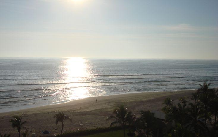 Foto de departamento en renta en, playa diamante, acapulco de juárez, guerrero, 1123829 no 01