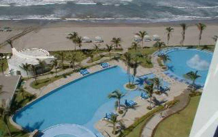 Foto de departamento en renta en, playa diamante, acapulco de juárez, guerrero, 1123829 no 02