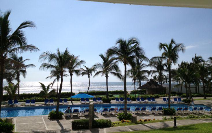 Foto de departamento en renta en, playa diamante, acapulco de juárez, guerrero, 1123829 no 03
