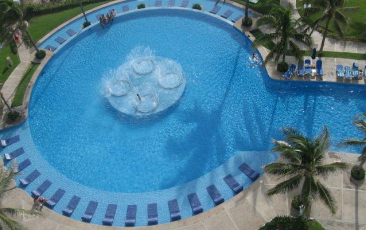 Foto de departamento en renta en, playa diamante, acapulco de juárez, guerrero, 1123829 no 14