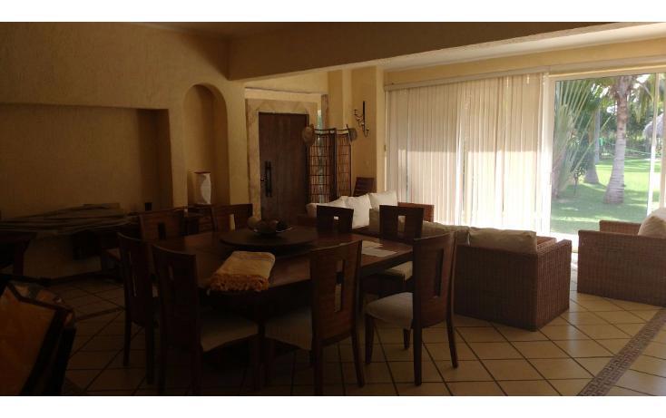 Foto de casa en renta en  , playa diamante, acapulco de juárez, guerrero, 1131055 No. 03