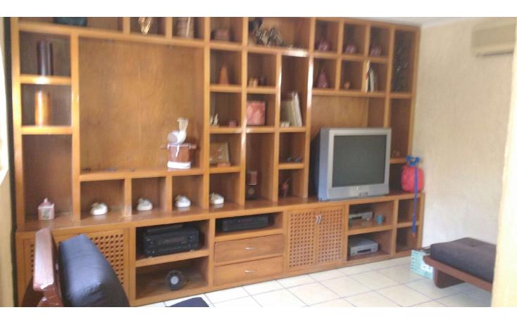 Foto de casa en renta en  , playa diamante, acapulco de juárez, guerrero, 1131055 No. 08