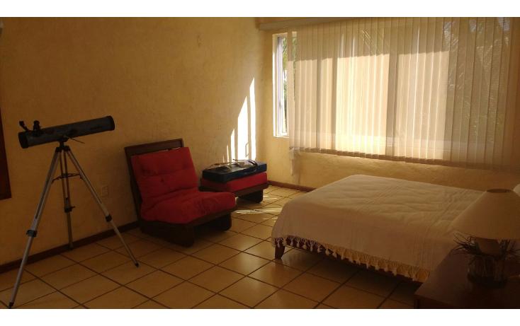 Foto de casa en renta en  , playa diamante, acapulco de juárez, guerrero, 1131055 No. 16
