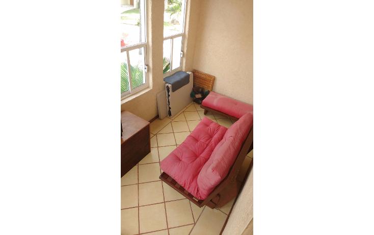 Foto de casa en renta en  , playa diamante, acapulco de juárez, guerrero, 1131055 No. 22