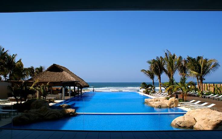 Foto de departamento en venta en  , playa diamante, acapulco de juárez, guerrero, 1142759 No. 01