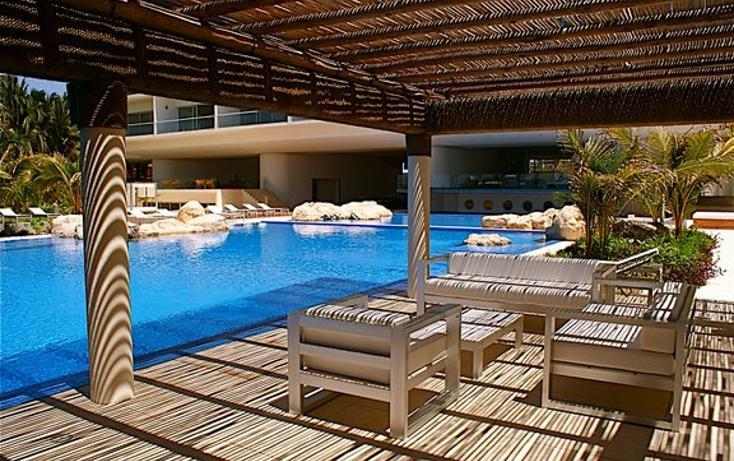 Foto de departamento en venta en  , playa diamante, acapulco de juárez, guerrero, 1142759 No. 14
