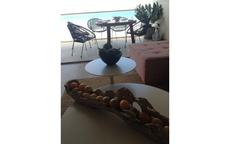 Foto de departamento en venta en  , playa diamante, acapulco de juárez, guerrero, 1142759 No. 20