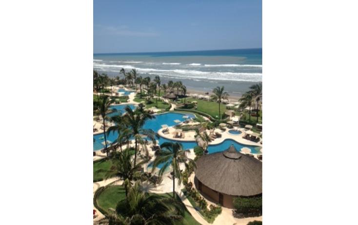 Foto de departamento en venta en  , playa diamante, acapulco de juárez, guerrero, 1156263 No. 02