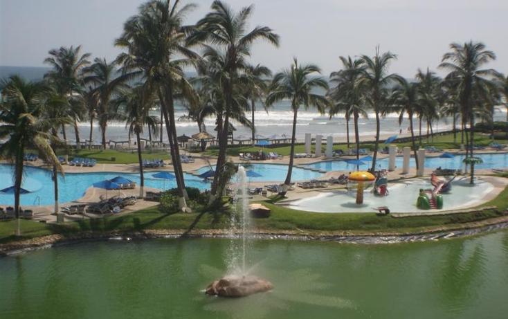 Foto de departamento en venta en  , playa diamante, acapulco de juárez, guerrero, 1163003 No. 02