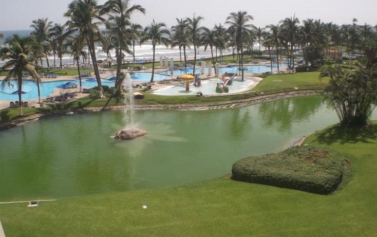 Foto de departamento en venta en  , playa diamante, acapulco de juárez, guerrero, 1163003 No. 03