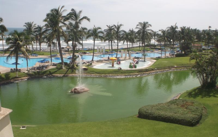 Foto de departamento en venta en  , playa diamante, acapulco de juárez, guerrero, 1163003 No. 13