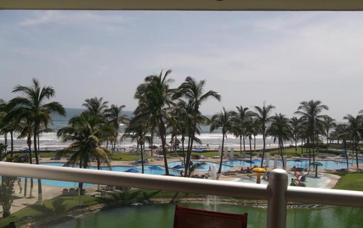 Foto de departamento en venta en  , playa diamante, acapulco de juárez, guerrero, 1163003 No. 16