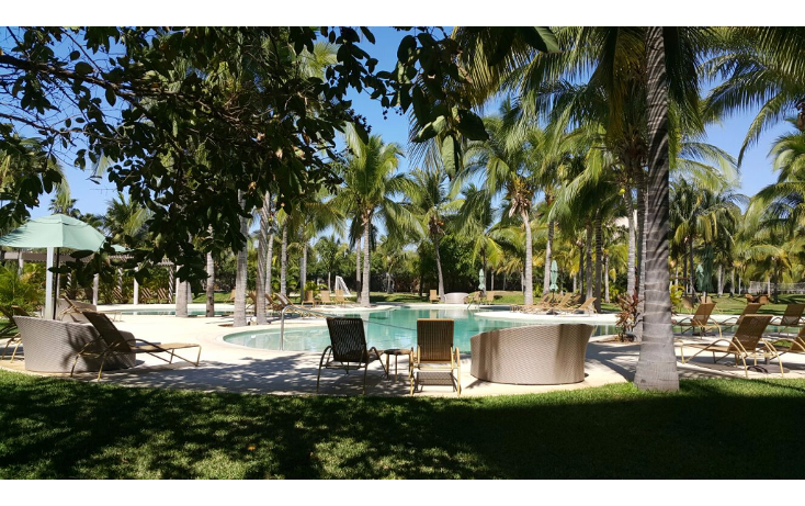 Foto de departamento en venta en  , playa diamante, acapulco de ju?rez, guerrero, 1165971 No. 13