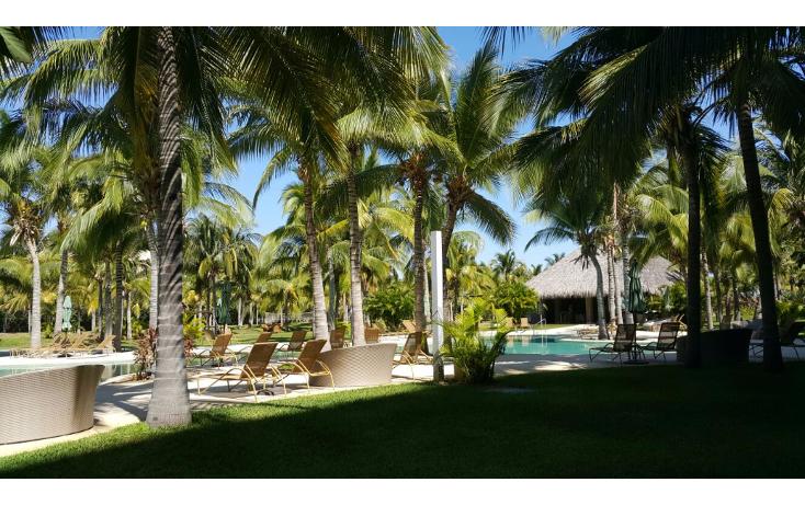 Foto de departamento en venta en  , playa diamante, acapulco de ju?rez, guerrero, 1165971 No. 14