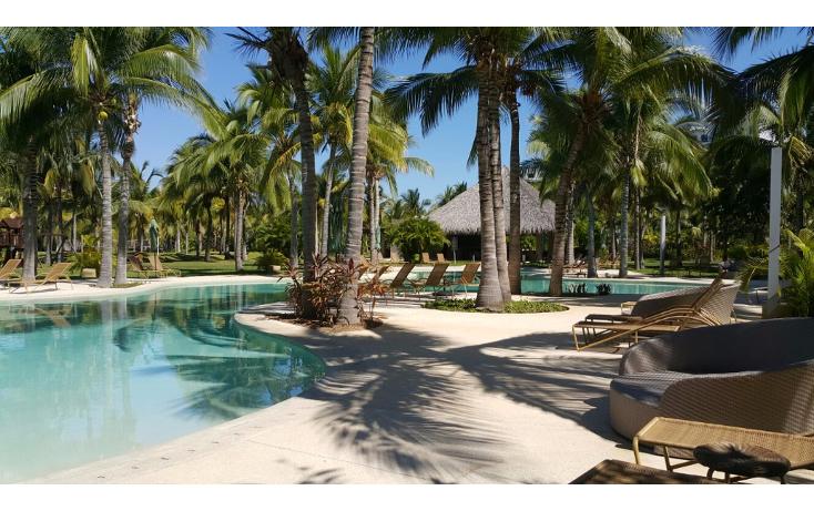 Foto de departamento en venta en  , playa diamante, acapulco de ju?rez, guerrero, 1165971 No. 15