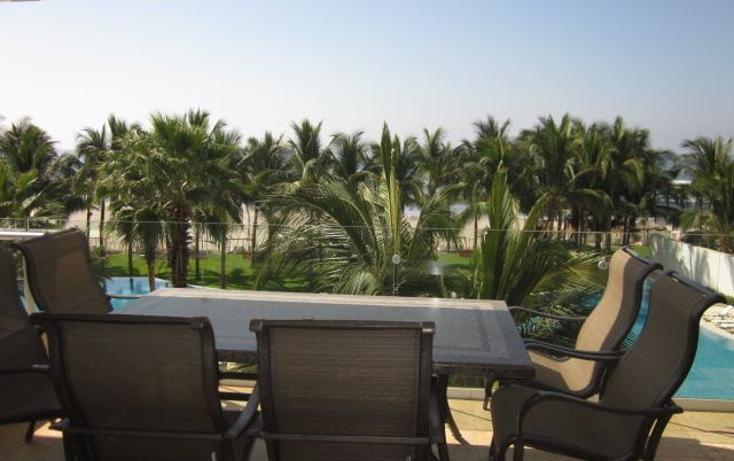 Foto de departamento en venta en  , playa diamante, acapulco de juárez, guerrero, 1166177 No. 02