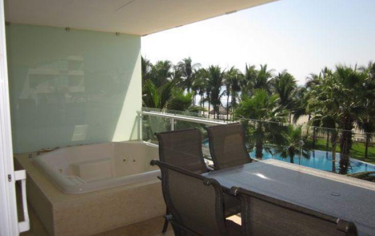Foto de departamento en venta en, playa diamante, acapulco de juárez, guerrero, 1166177 no 04