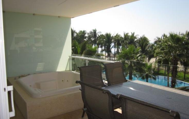 Foto de departamento en venta en  , playa diamante, acapulco de juárez, guerrero, 1166177 No. 04