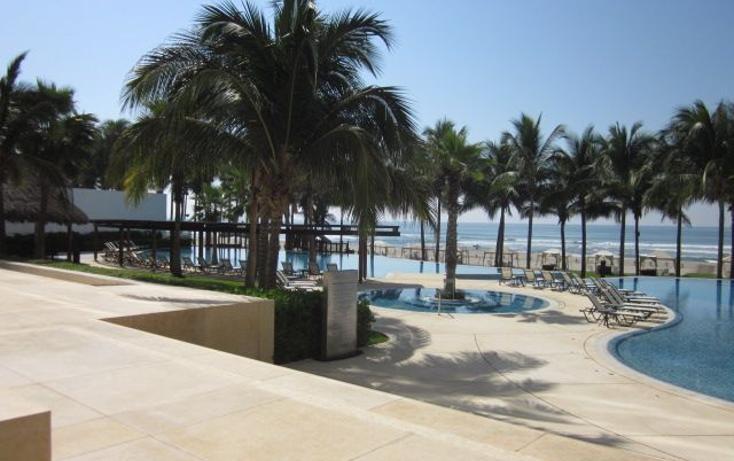Foto de departamento en venta en  , playa diamante, acapulco de juárez, guerrero, 1166177 No. 09