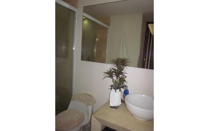 Foto de departamento en venta en  , playa diamante, acapulco de juárez, guerrero, 1166177 No. 12