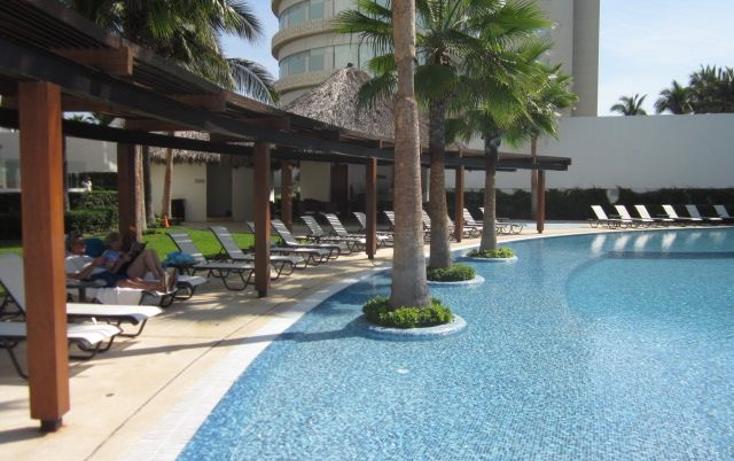 Foto de departamento en venta en  , playa diamante, acapulco de juárez, guerrero, 1166177 No. 18