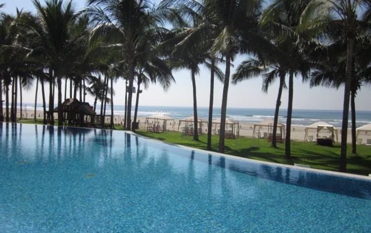 Foto de departamento en venta en  , playa diamante, acapulco de juárez, guerrero, 1166177 No. 19