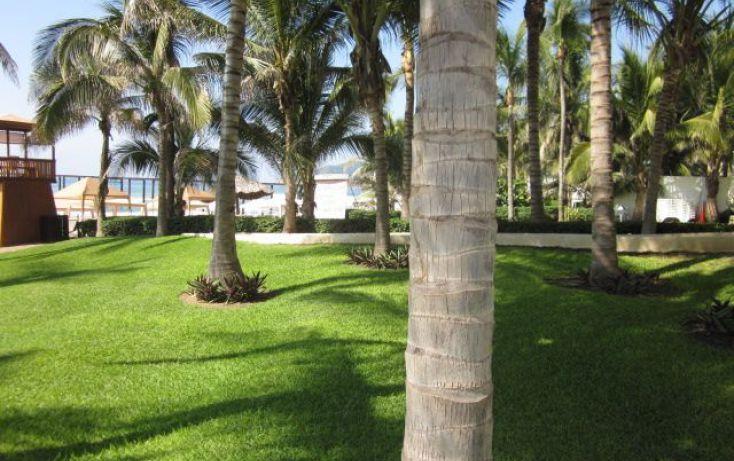 Foto de departamento en venta en, playa diamante, acapulco de juárez, guerrero, 1166177 no 20