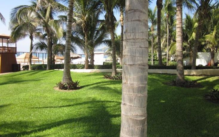 Foto de departamento en venta en  , playa diamante, acapulco de juárez, guerrero, 1166177 No. 20
