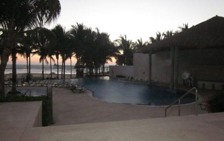 Foto de departamento en venta en, playa diamante, acapulco de juárez, guerrero, 1166177 no 21