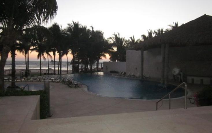 Foto de departamento en venta en  , playa diamante, acapulco de juárez, guerrero, 1166177 No. 21