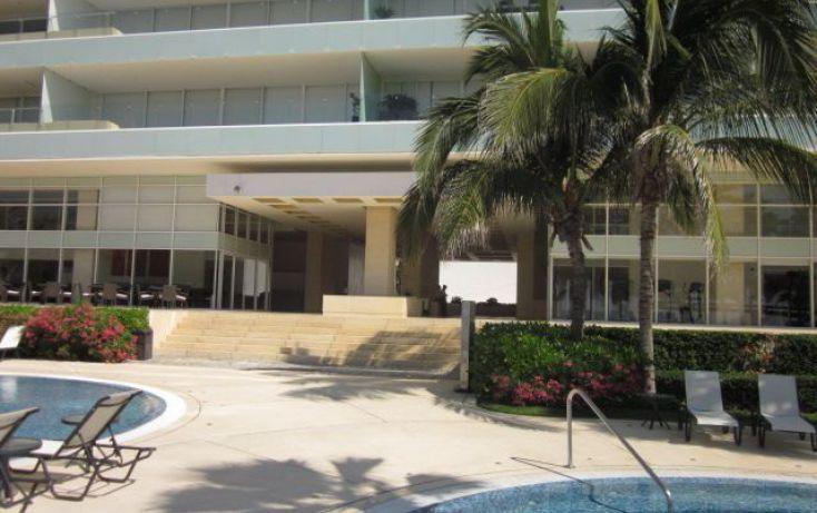 Foto de departamento en venta en, playa diamante, acapulco de juárez, guerrero, 1166177 no 22