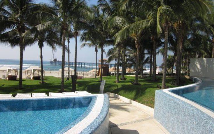 Foto de departamento en venta en, playa diamante, acapulco de juárez, guerrero, 1166177 no 24