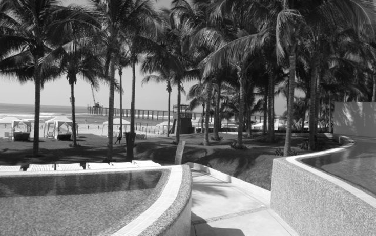Foto de departamento en venta en  , playa diamante, acapulco de juárez, guerrero, 1166177 No. 24
