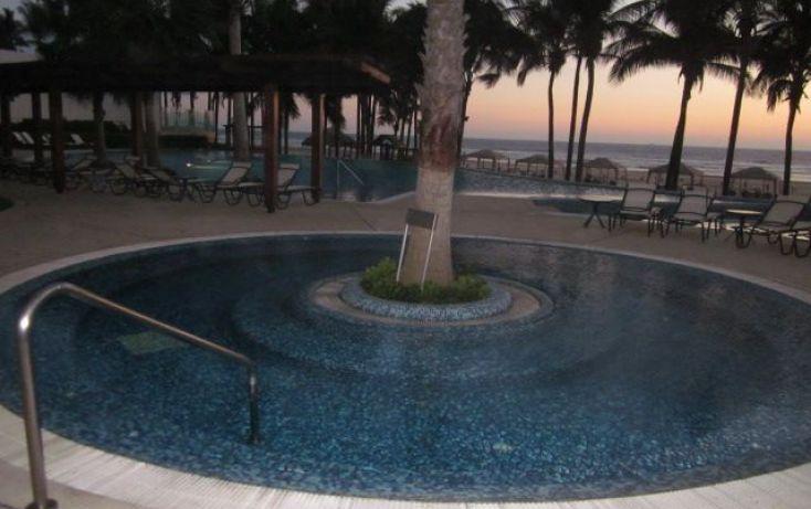 Foto de departamento en venta en, playa diamante, acapulco de juárez, guerrero, 1166177 no 25
