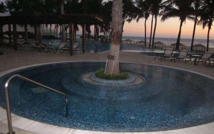 Foto de departamento en venta en  , playa diamante, acapulco de juárez, guerrero, 1166177 No. 25
