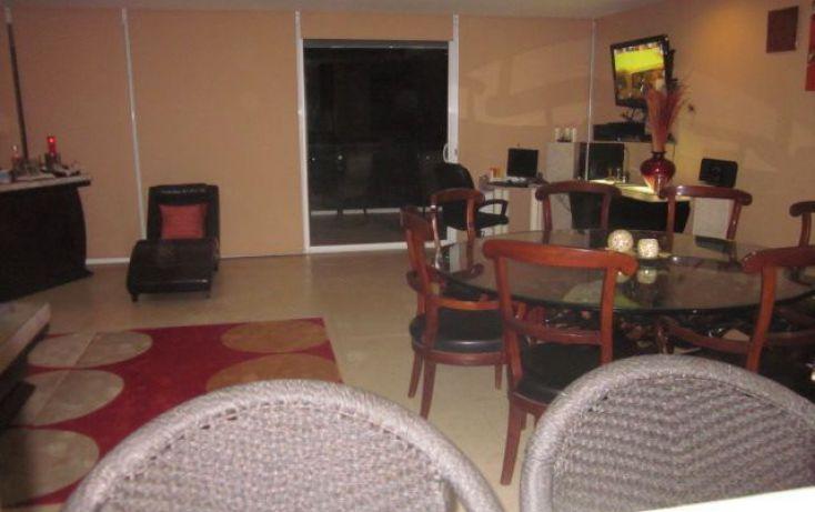 Foto de departamento en venta en, playa diamante, acapulco de juárez, guerrero, 1166177 no 26