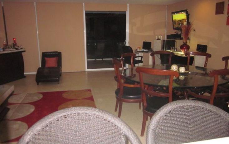 Foto de departamento en venta en  , playa diamante, acapulco de juárez, guerrero, 1166177 No. 26