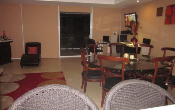 Foto de departamento en venta en  , playa diamante, acapulco de juárez, guerrero, 1166177 No. 34
